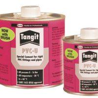 Tangit_PVC-U_cb7c0366-2432-4a35-8aea-c847060f0f5c_grande