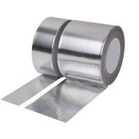 aluminyum-bant