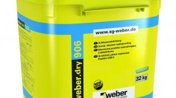 weber.dry_906_rev001