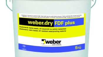 weber.dry_FDF_plus_5kg_etiket_rev001_parma_3D