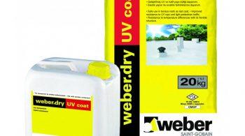 weber.dry_UV_coat_20kg_kraft_rev002_parma_-_3D