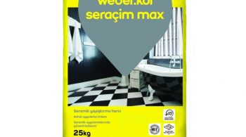 weber.kol_seracim_max_25kg_kraft_revY002_parma_-_3D